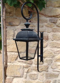 applique-outdoorlamp-buitenlamp